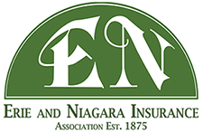 Image of Erie and Niagara Insurance Association
