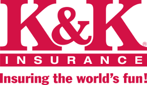 Image of K&K Insurance Group Logo