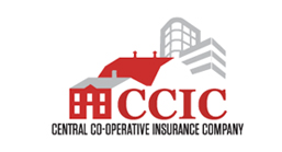 Central Co-Operative Insurance Company Logo