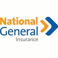 Image of National General Insurance Logo
